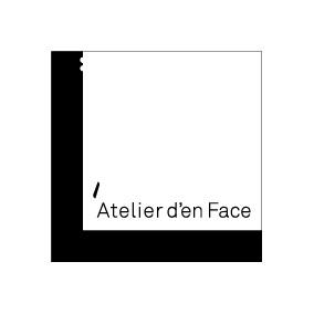 logo-atelier-den-face-2017