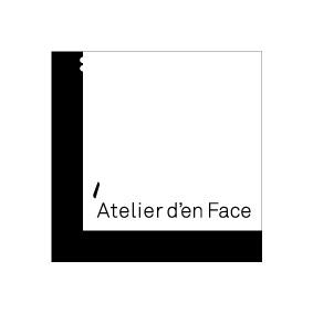 L'Atelier d'en Face