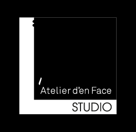 L'Atelier d'en Face Studio - Location de Studio et de laboratoire argentique.