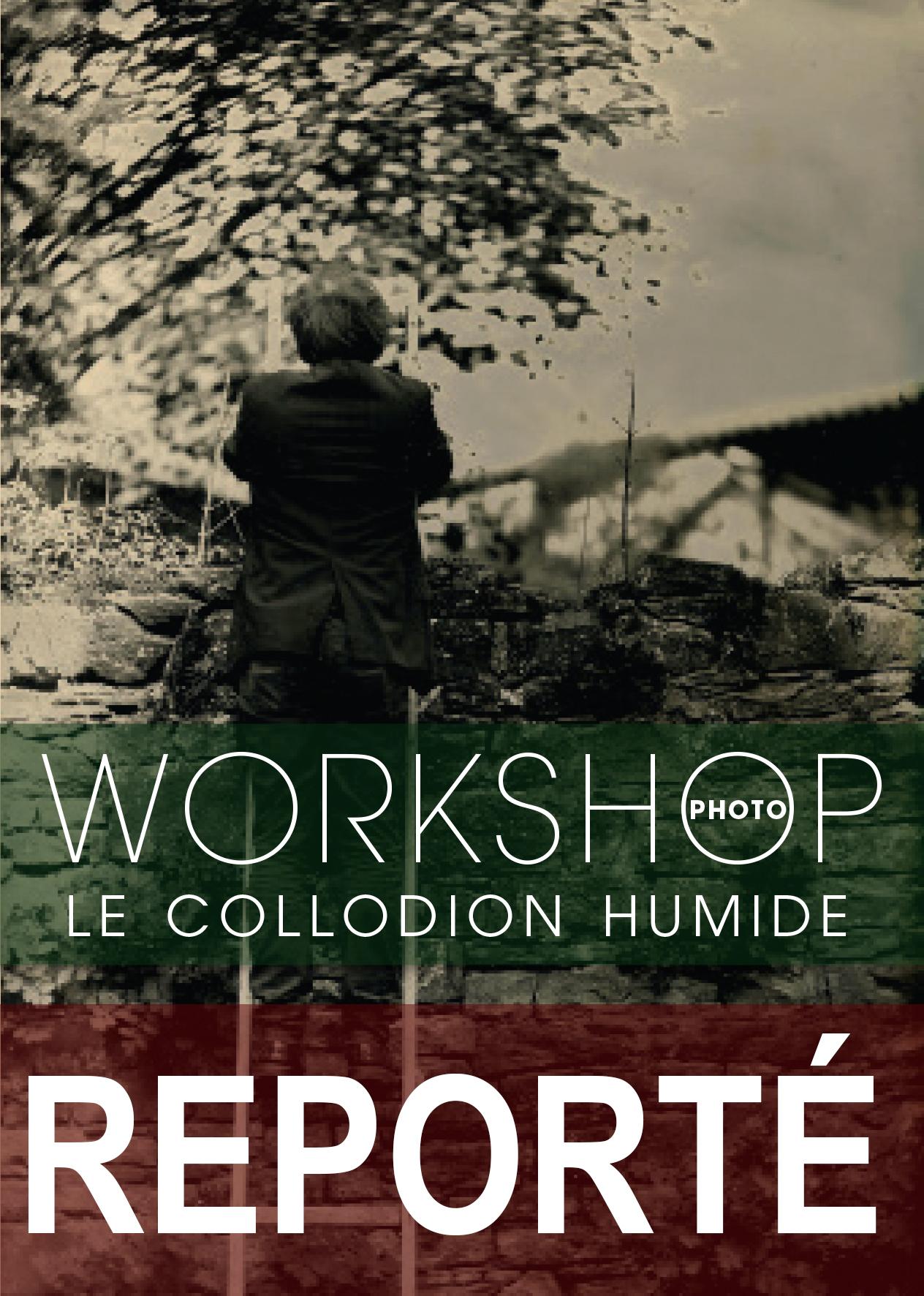 Workshop-Collodion_Reporté