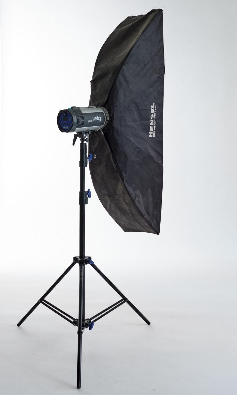 L'Atelier d'en Face Studio - Les Lumières et modeleurs