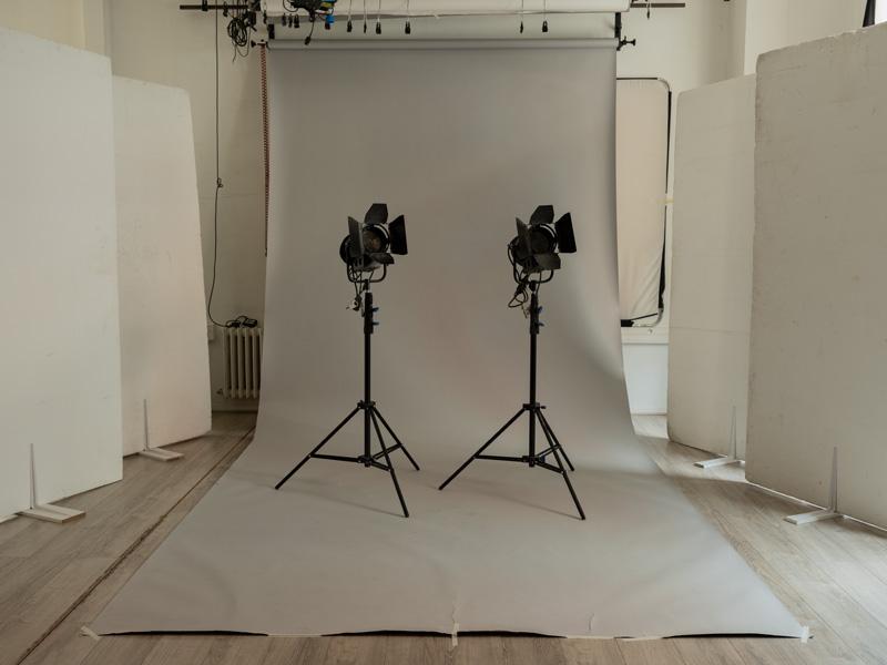 Atelier-d-en-face-studio-Continue - 2 Fresnels