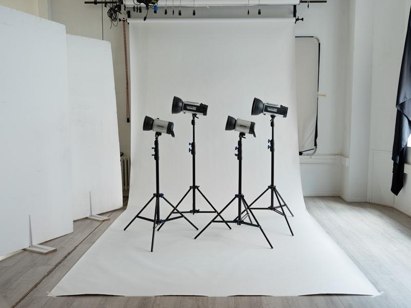 Atelier-d-en-face-studio-Flashs-Blonde - 2x2k