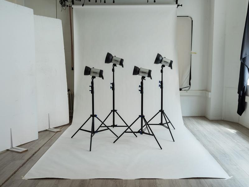 Atelier-d-en-face-studio-Flashs-Hensel-4x500j