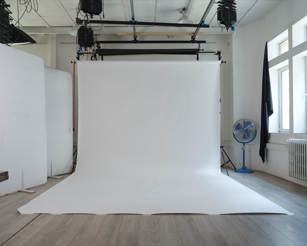 L'atelier d'en face Studio - Location pour vos ateliers de dessin